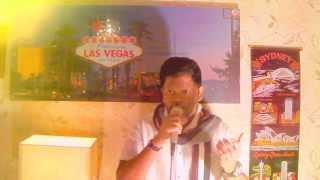 Deivam Thantha Veedu with lyrics - Aval Oru Thodarkadhai