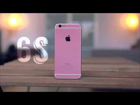 [Ringtones] iPhone 6 dubstep