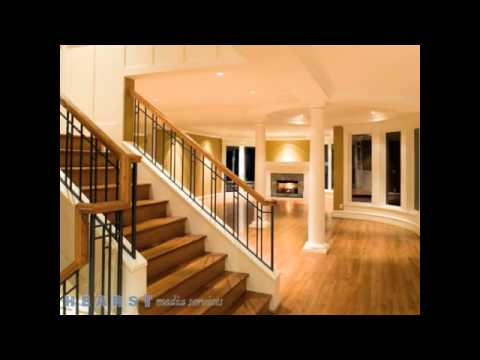 Sandman Wood Floor Refinishing Cleveland Oh 44102 Youtube