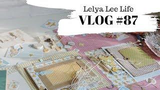 Lelya Lee Life VLOG #87