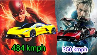 Fastest cars:Top 7 in the world !! Flying car information(fast)!#factswithVNM#cars#pewdiepie