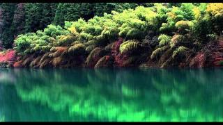 Nada - Bamboo dub