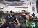Capture de la vidéo Syntaxshort: The Peanut Butter & Jelly Party Of 2008