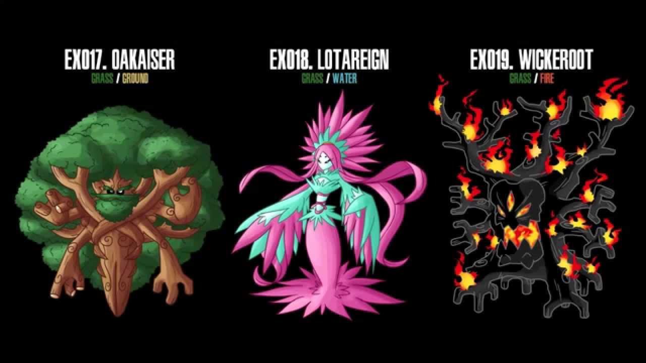 how to get good legendaries in project pokemon