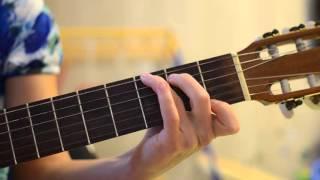 Видно не судьба Петлюра аккорды на гитаре