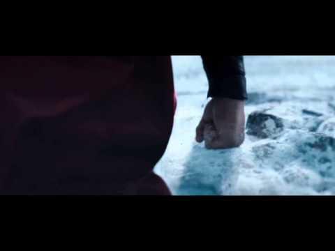Man of Steel / Superman Returns with Christopher Drake