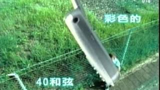 3901 國際牌 Panasonic G50 耍酷篇