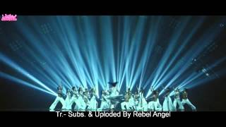 Duhaai ABCD Any Body Can Dance HD Arabic Subtitle By REBEL ANGEL
