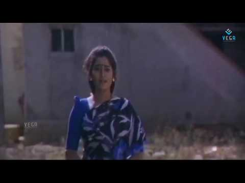 Hettavaru Kannada Movie Song Dr Rajkumar Voice