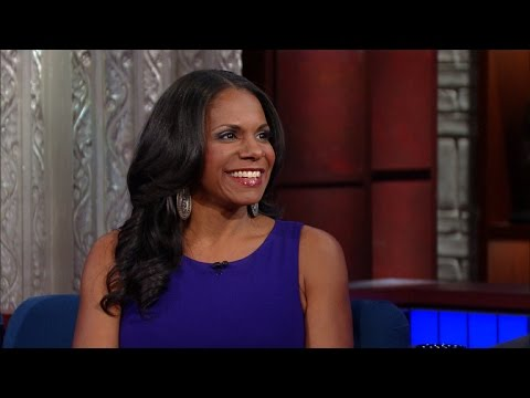 Audra McDonald Talks 'Lady Day', 'Shuffle Along' & Diversity
