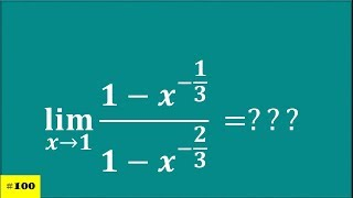 fraction math for grade 8 student | secondary school math fraction of integer