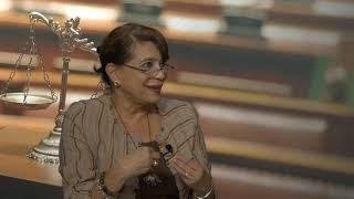 """""""El final de Maduro será con una operación quirúrgica de extracción"""" - Abogado del Diablo EVTV S01"""