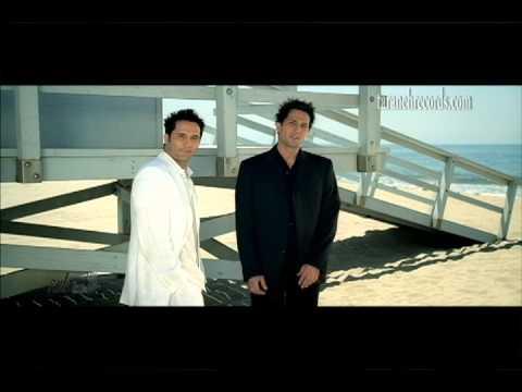 Shahram & Shahrouz - Deldar