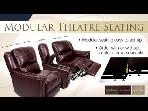 thomas-payne-furniture-collection