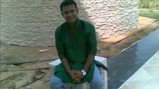 Ami Eto Je Tomay Bhalobeshechi By Kawsar Chisti