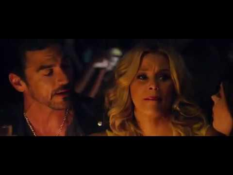 Blondinka v Efire 2014 D WEB DLRip Universal Pictures (ZEFR) Dutch Filmworks B.V. eOne UGC