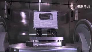C50U-Bierkiste - beer crate