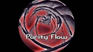 Video Alifer - Purity Flow 2k10 Liveset xtract 1.8 [HQ] download MP3, 3GP, MP4, WEBM, AVI, FLV Juni 2018