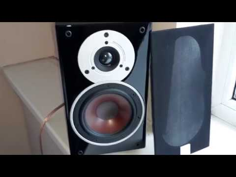 Домашний отзыв Yamaha MusicCast RX V781 + Yamaha NS F350, DALI ZENSOR 1, Canton GLE 455