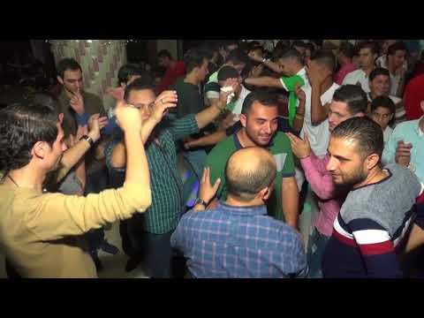"""حفلة المهندس / محمد الخليلي """"الجزء الثاني"""" 20-10-2017"""