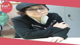 タレント野村沙知代さん(享年85)が亡くなった8日、かつてバトルを...