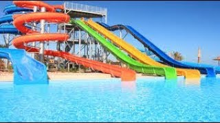 I,M GOING TO A WATER PARK ROBLOX