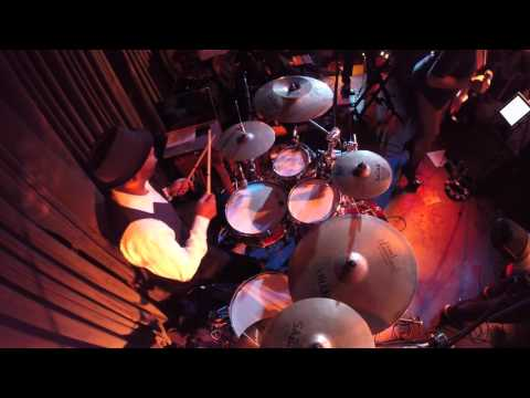 Tru Groove Band Live Promo 2015