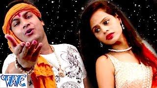 कइसे के करबू ऐ धनी - Karli Poojan Chhathi Mai Ke - Mohan Rathore - Bhojpuri Chhath Geet 2016 new