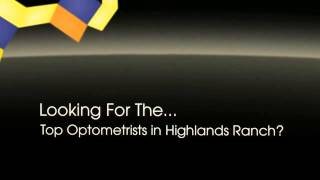 (303) 471-5263 | Find optical & optical reviews @ Highlands Ranch's Pearle Vision