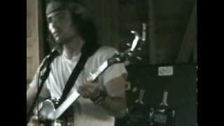 Watch Avett Brothers All My Mistakes video