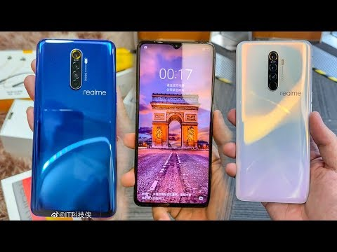 realme-x2-pro-hand-on-video-+-review-|-realme-x2-pro-full-specification-in-hindi-|-techno-rohit-|