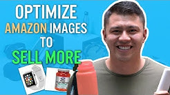 Amazon Product Photography: The Ultimate Guide For Creating Amazon Images That Sell More Products