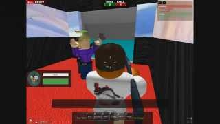 DATINES Reason 4 life 3 [Roblox]