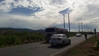 AutoCar Trucks And Tank Truck