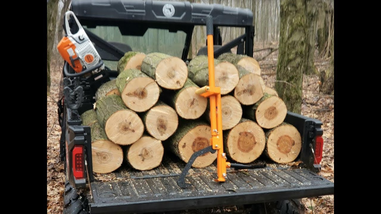 363 Check It Out Logox 3 In 1 Forestry Multitool Firewood Friend