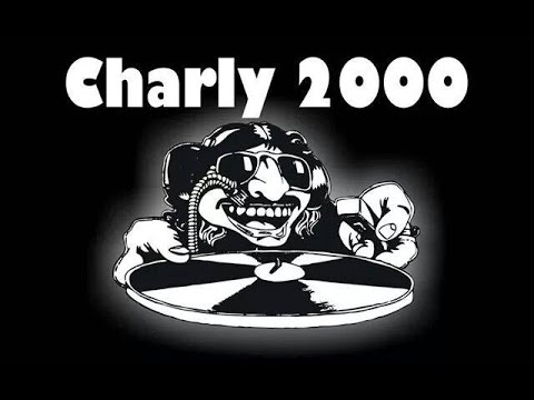 Charly2000 - Die Abschieds Radio Show - R.I.P.