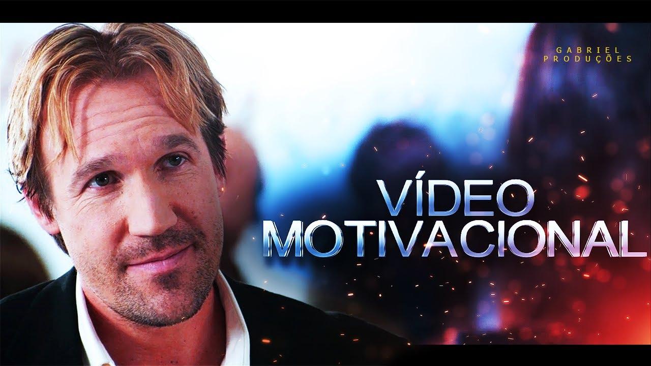 VOCÊ É FELIZ? Vídeo Motivacional (Motivação 2020)