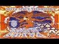 Thumbnail for Luminus - Diablo