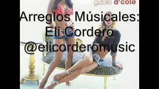 Tomalo Suave (Versión Salsa) - Pilar Montenegro y Gizelle D' Cole
