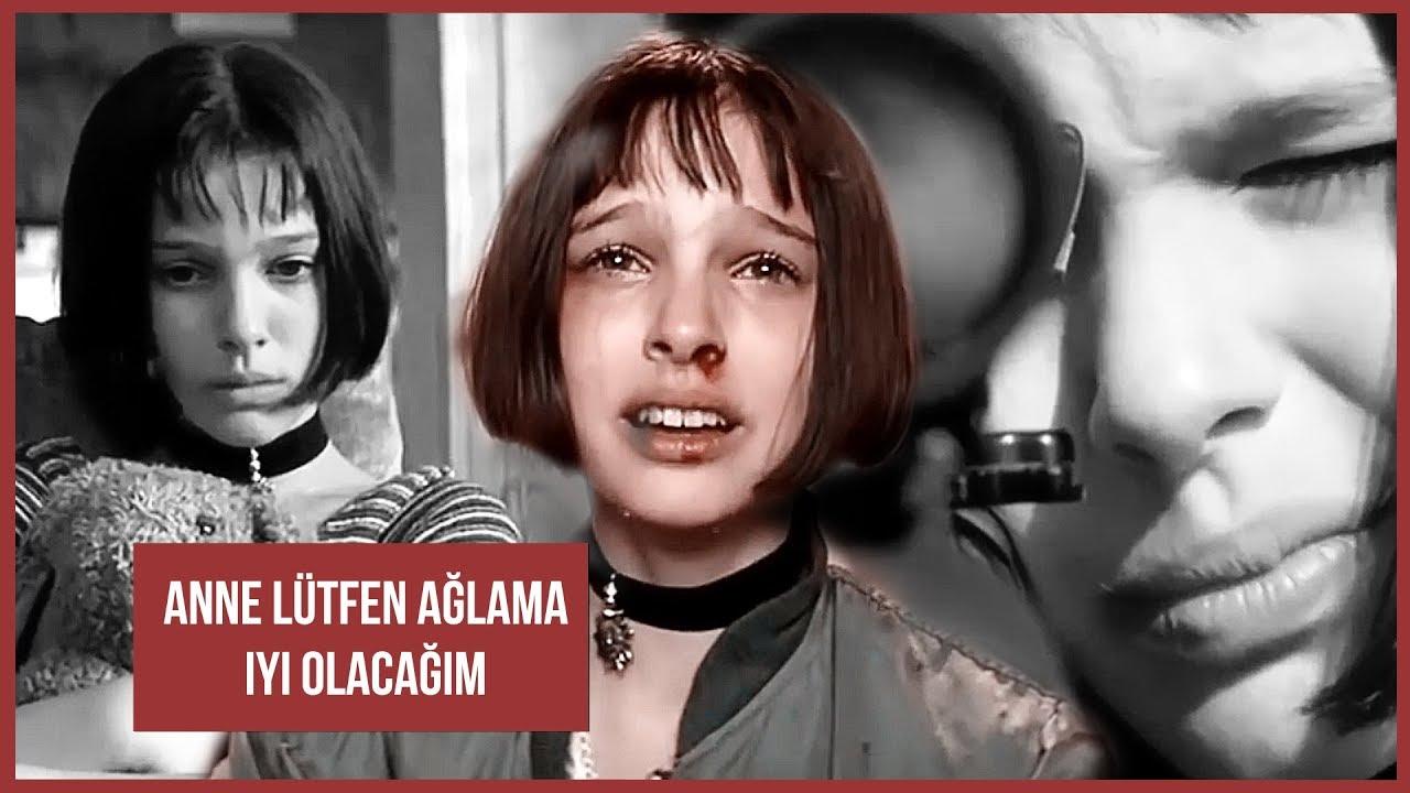 Britney Spears Criminal Türkçe çeviri Youtube