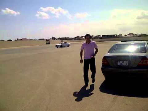 MB C240 4 matik & Hyundai Sonata