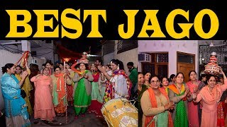 BEST JAGO | GIDDHA | BHANGRA |BOLIYAN | S KAUR | PUNJABI MARRIAGE |WEDDING| RITUALS| DADKE VS NANKE