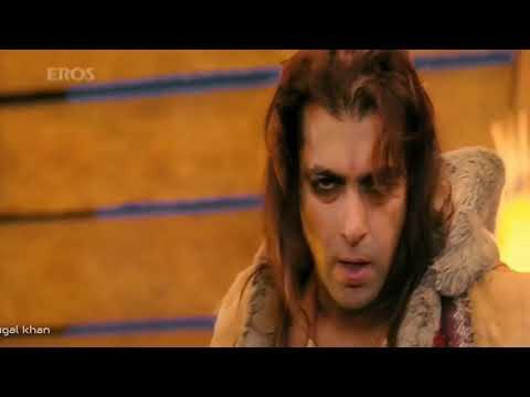 Taali | Veer | Salman Khan | Romantic Status | WhatsApp Status