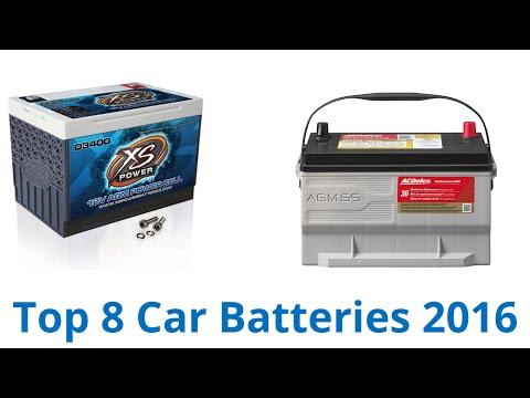 8-best-car-batteries-2016