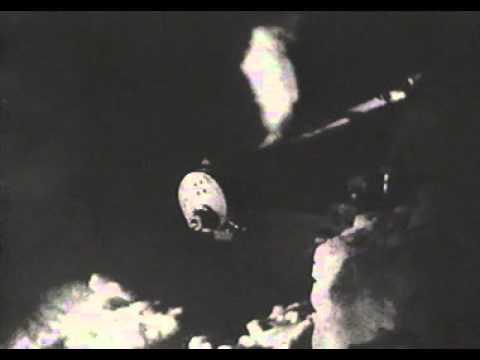 Standschütze Bruggler (DVD video, 2004) [WorldCat.org]