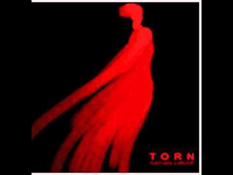 Torn - Nathan Lanier