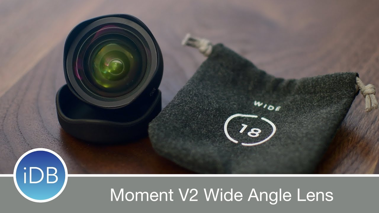 release date 27263 d9266 Review: Moment's wide angle V2 lens take mobile photography to the ...