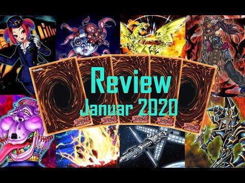 review---der-januar-2020-von-bls.unboxing---🙈-ich-hab's-wieder-übertrieben!-🙈
