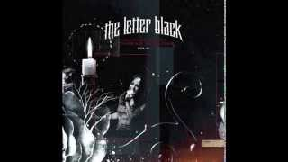 Watch Letter Black Somebody To Love video
