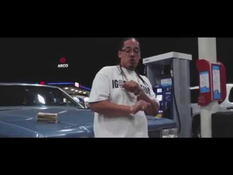 Yung Saulcie-Muscle And Exotic (Official Music Video) Shot By Trapp Montana